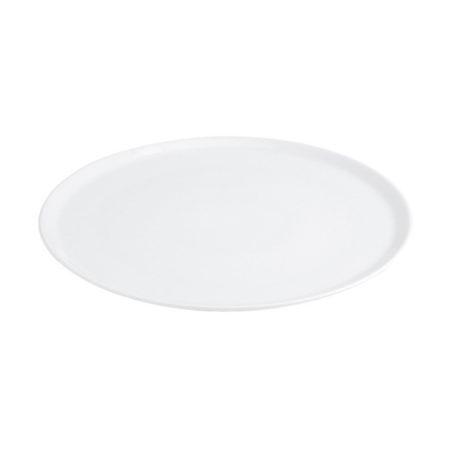 Тарелка для пиццы CINZIA BIANCO 36 см