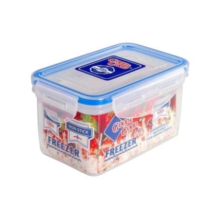Контейнер FREEZER 470 мл для пищевых продуктов