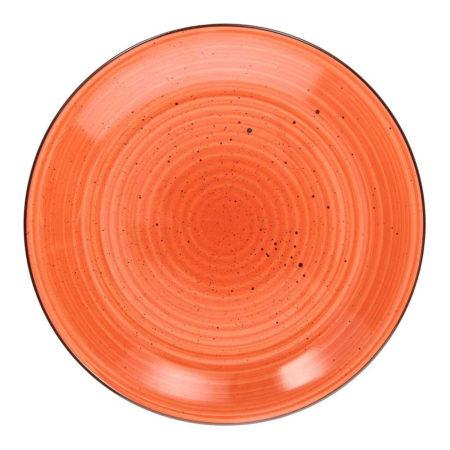 Тарелка обеденная LOUISE ARAGOSTA 27 см