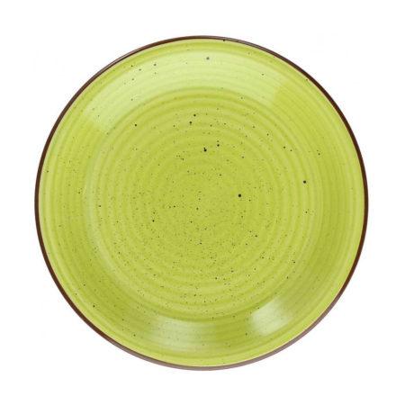 Тарелка десертная LOUISE VERDE 19 см