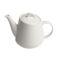Заварочный чайник PERLA BIANCO 500 мл