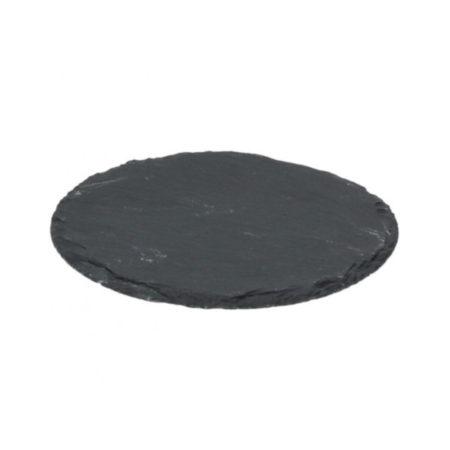 Блюдо OLLY ARDESIA 30 см круглое