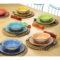 l-set-serviciu-de-masa-din-ceramica-18-piese-tognana-art-pepper