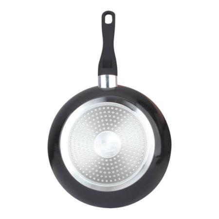 Сковорода MAESTRO 26 см индукция