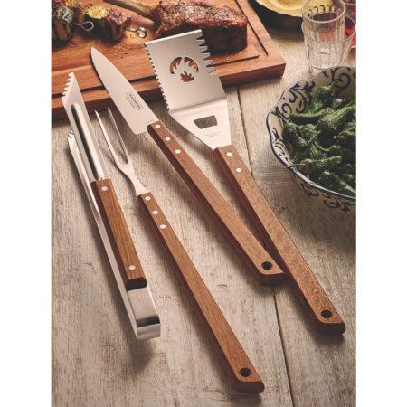 Нож CHURRASCO для барбекю