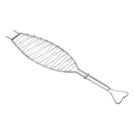 Решетка CHURRASCO для рыбы