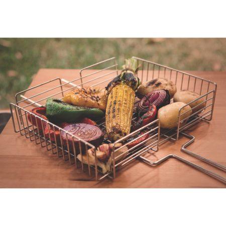 Решетка CHURRASCO для овощей