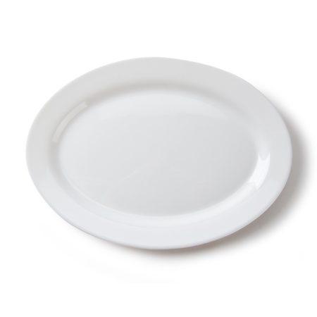 Блюдо RESTAU 32 см овал