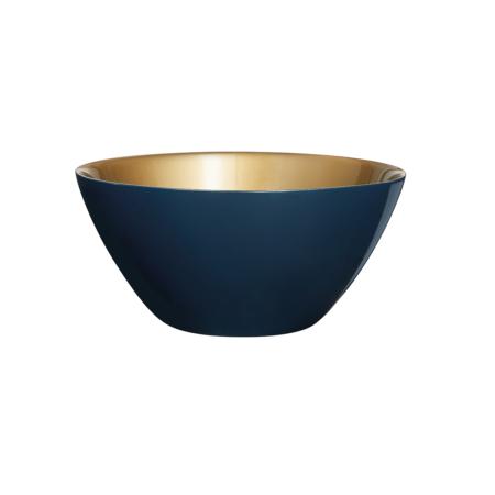 Салатник ORME MOONLIGHT 12,5 см