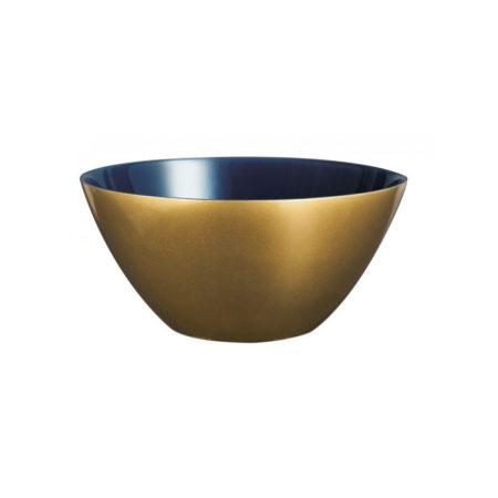 Салатник ORME SUNSET 12,5 см