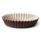 Форма для выпечки DOLCHI IDEE 26 см для торта рифленая