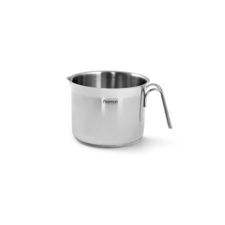 Кружка для кипячения молока 1,5 л FISSMAN