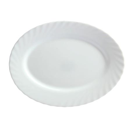 Блюдо TRIANON 29 см