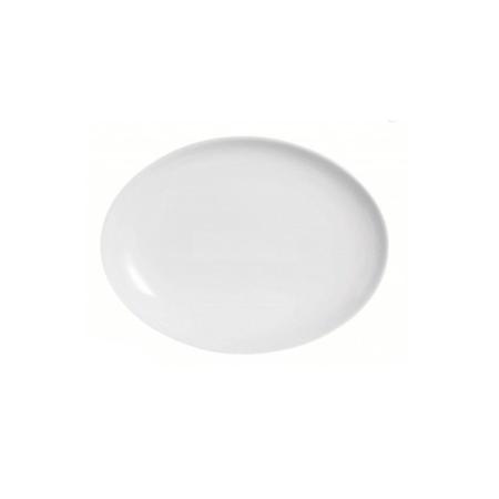 Блюдо DIWALI 33 см