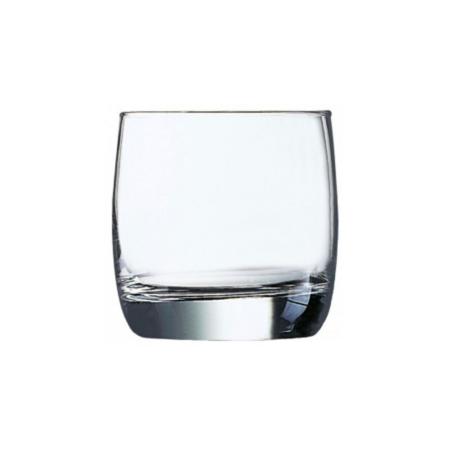 Набор стаканов VIGNE  310 мл  6 шт