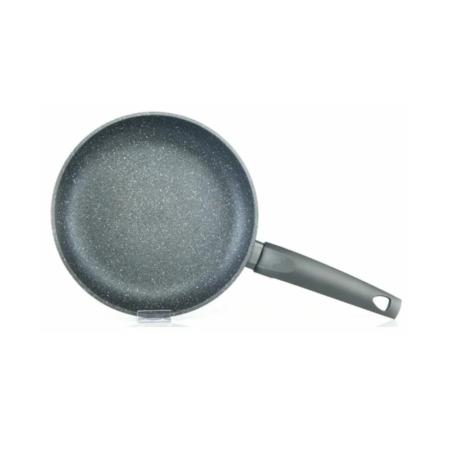 Сковорода GREY STONE 26 см FISSMAN