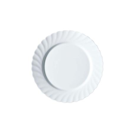 Тарелка TRIANON 20 см