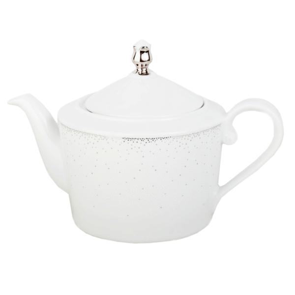 Чайник заварочный JENNY 1100 мл