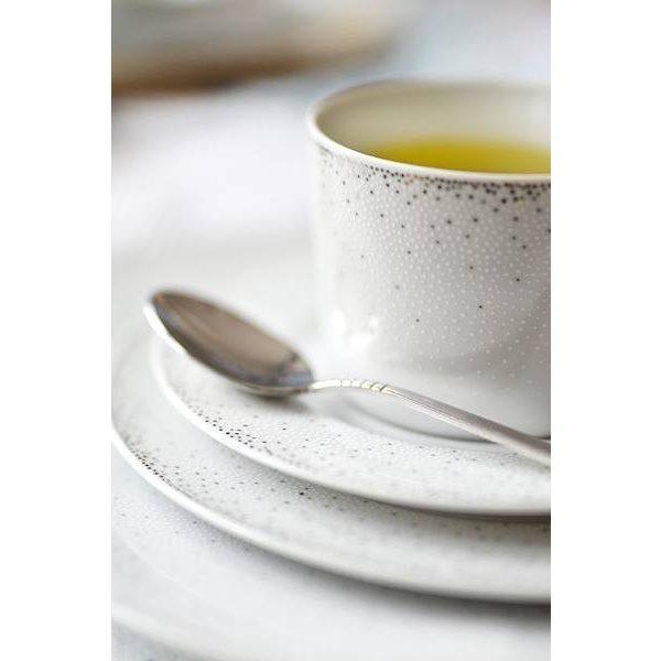 Чашка с блюдцем JENNY 250 мл