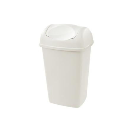 Контейнер для мусора  TONTARELLI 9 л