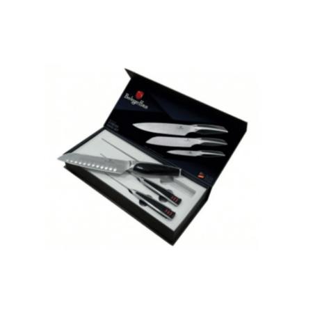 Набор ножей PHANTOM LINE 3 предмета