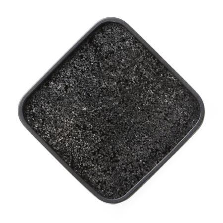 Подставка для кухонных инструментов 15,5 см FISSMAN
