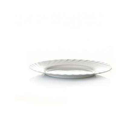 Тарелка TRIANON 23 см
