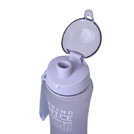 Бутылка для воды 650 мл FISSMAN
