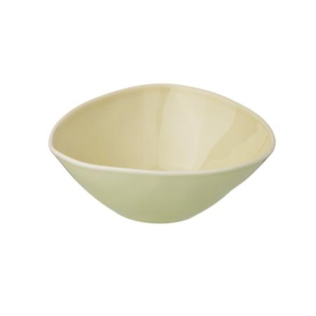 Салатник MAEDOW BRONKO 16,5 см