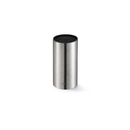Подставка для кухонных инструментов 22 см FISSMAN
