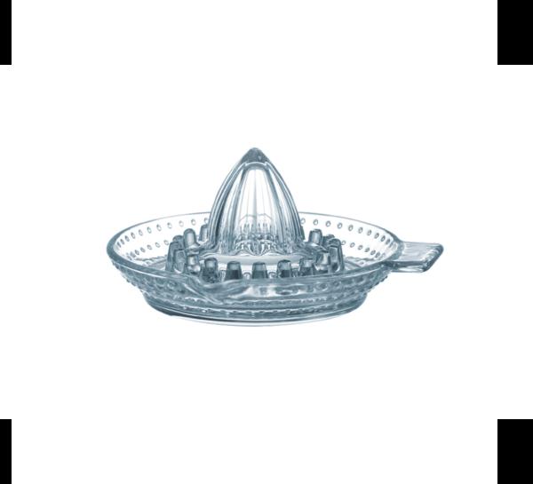 Соковыжималка CITRON SQUEEZER для цитрусовых