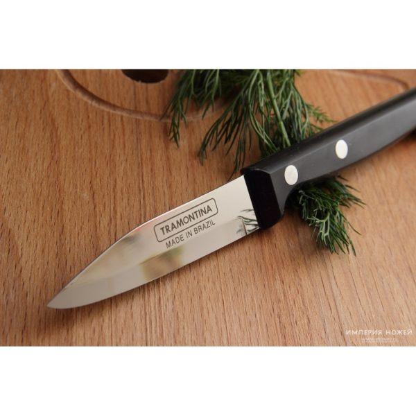 Набор ножей ULTRACORTE в колоде 6 предметов
