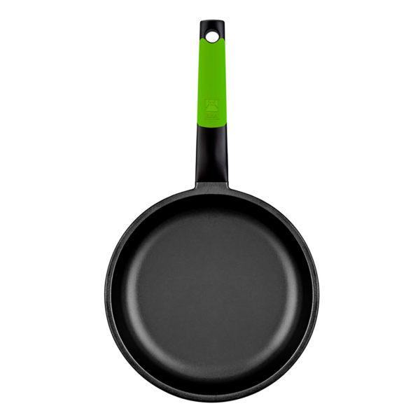 Сковорода PRIOR 30 см