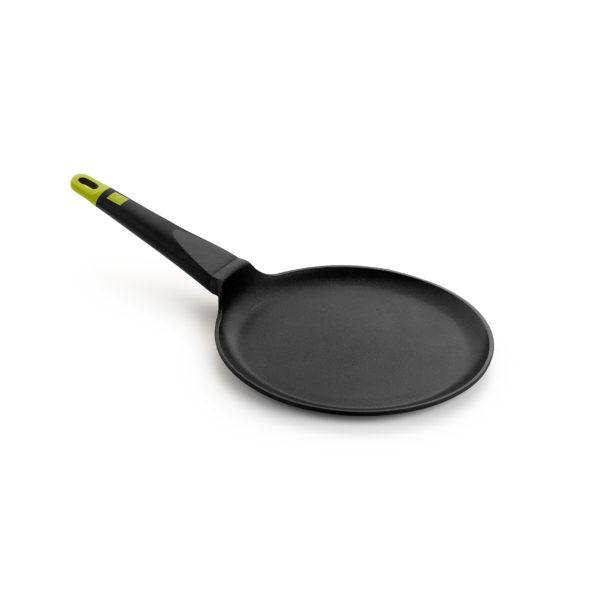 Сковорода FOODIE 26 см для блинов