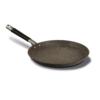Сковорода GRAN GOURMET 31 см для блинов