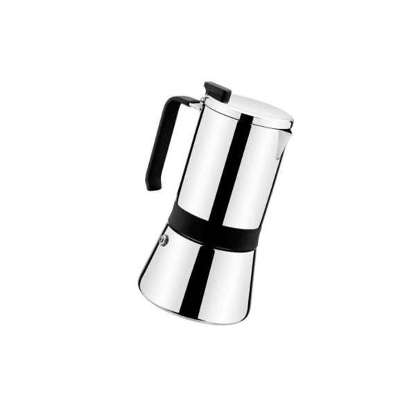Кофеварка AROMA на 10 кружек
