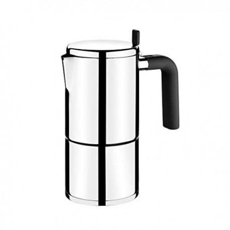 Кофеварка BALI на 4 кружки