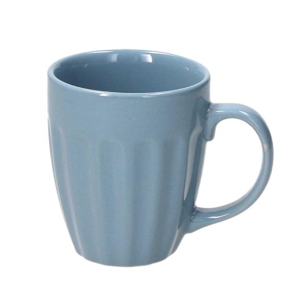 Кружка COSTANTIN 280 мл цвет синий