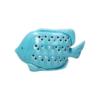 Подсвечник HOME DECOR TRITONE 10 см рыба