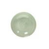 Тарелка GIPSY SOFT 20,5 см суповая цвет зеленый