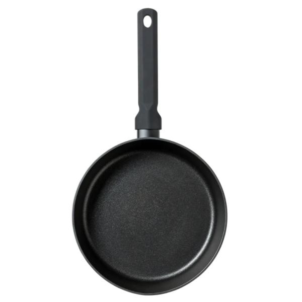 Сковорода ZERO SCRATCH 20 см