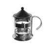 Чайник заварочный ISMENA 1,2 л с ситечком