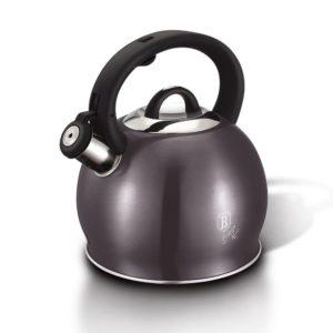 Чайник CARBON PRO COLLECTION 3 л