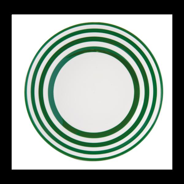 Салатник VERDE CERCHI 17 см