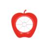 Яблокорезка 16 см х 14 см
