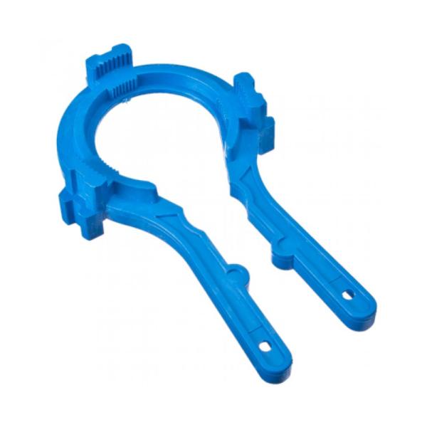 Ключ для крышки Твист-ОФФ 7-ми размерный