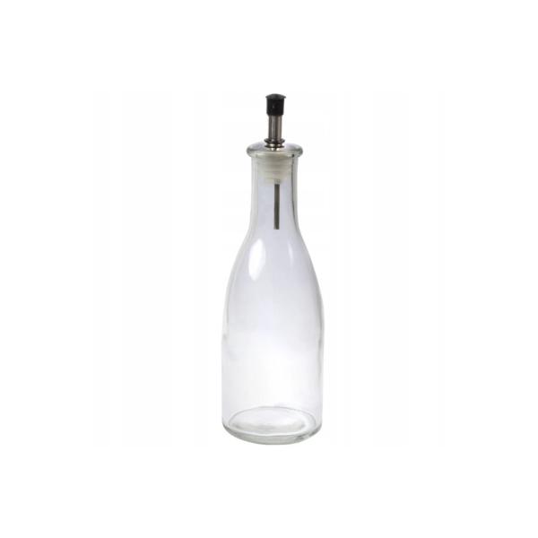 Бутылка для масла DOMOTTI 250 мл