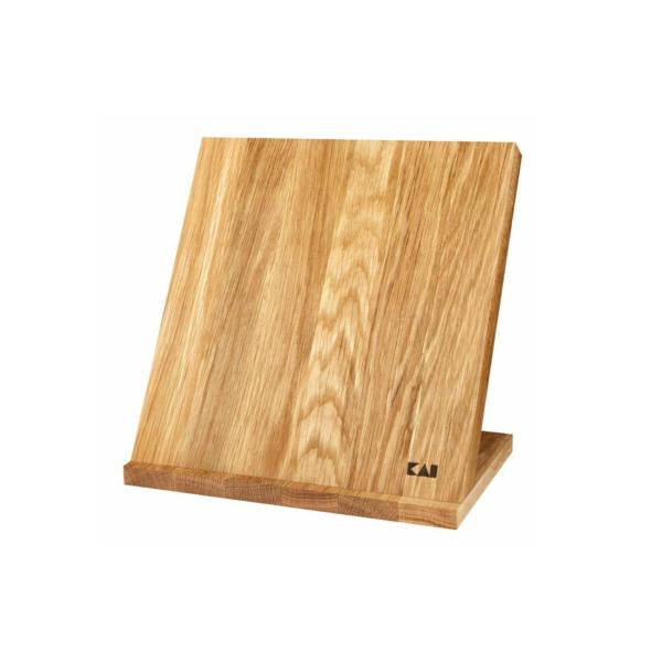 Подставка для ножей магнитная KAI