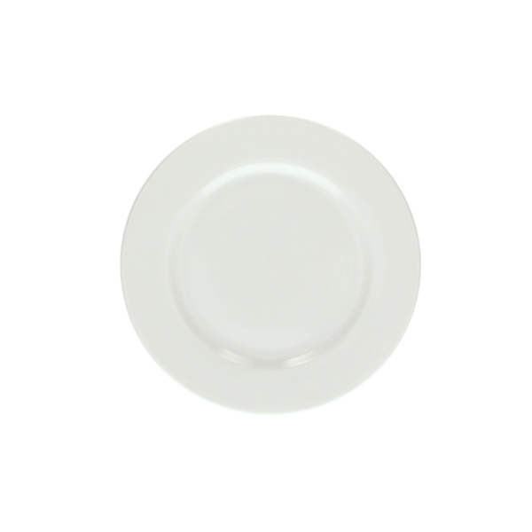 Тарелка AMBRA BIANCO 16 см