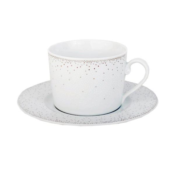 Набор кофейный JENNY 12 предметов